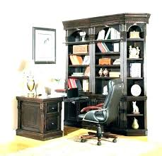 ladder bookcase with desk bookshelf with desk built in bookshelves with desk bookshelves with desk bookcase