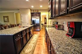 luxury granite countertops kennesaw ga or 3624 foxtrot trl nw kennesaw ga 30144 17 granite countertop