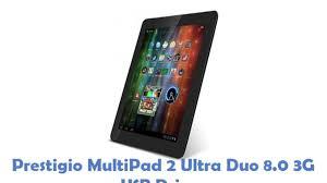 Download Prestigio MultiPad 2 Ultra Duo ...