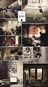 Punk Rock Bedroom 17 Best Ideas About Punk Room On Pinterest Punk Bedroom Rock