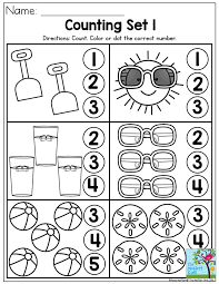 Best 25+ Preschool summer theme ideas on Pinterest | Summer themes ...