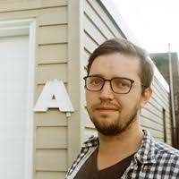 Wesley Gross - Address, Phone Number, Public Records | Radaris