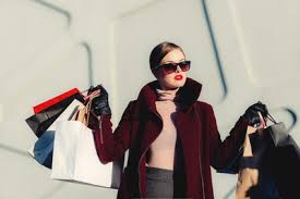 essay on fashion industry and its impact short speech paragraph  essay on fashion industry and its impact