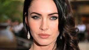 Megan Fox: Neuer Freund! Schauspielerin ...