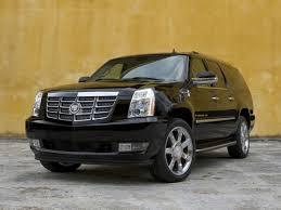 Cadillac Escalade ESV For Sale - Indiana - DealerRater