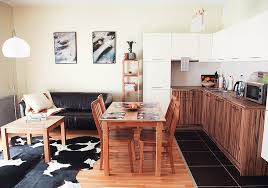 20 Best Small Open Plan Kitchen Living Room Design Ideas Photo Of Interior Design  Ideas For
