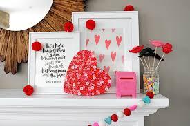 cute and easy DIY Valentine craft