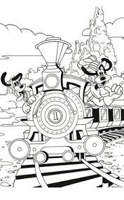 Small Picture Baby pluto coloring pages free coloring pages Pluto Coloring