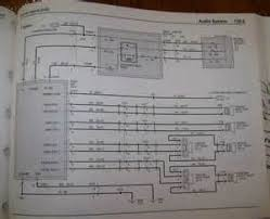 2005 ford escape stereo wiring diagram 2005 image similiar 2003 ford escape diagram keywords on 2005 ford escape stereo wiring diagram