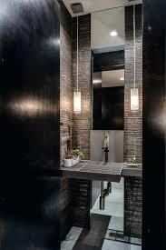 powder room lighting. Modern Powder Room Lighting Ideas Contemporary With Architects Interior Designers Custom