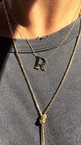 "smithandmara on Twitter: ""R for baby Roo <b>NEW Large Letter</b> ..."