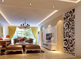 The Tv Lounge Alluring Tv Lounge Ceiling Fashion And Interiors Tv Lounge  Designs Home . Decorating