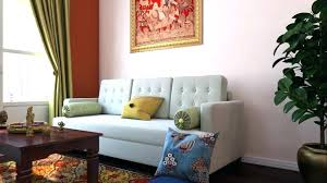 living room ideas brown sectional. Living Room Decor Ideas With Brown Furniture Cheap For Large Size Of . Sectional