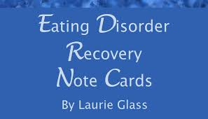 Eating Disorder Recovery Quotes Unique Eating Disorder Recovery Quotes Freedom From Eating Disorders