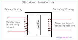 step down transformer wiring diagram diy wiring diagrams \u2022 Single Phase Transformer Wiring Diagram at Step Down Transformer Wiring Diagram