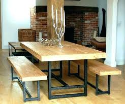 dining room tables sydney full size of corner bench dining table set dinner with benches long dining room tables sydney