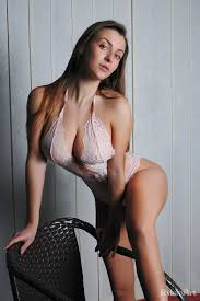 Josephine B in Lace « Naked erotic models and beautiful nudes at Gyrls