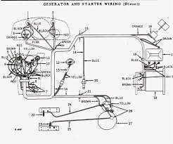 Images wiring diagram for club car starter generator john deere stx38 wiring diagram with generator and