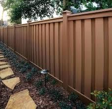 Garden Fencing Uk Garden Fencing Sale Fence 4 Ft Wood Fence Panels