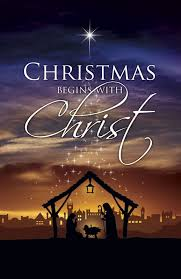 merry christmas jesus birthday. Brilliant Christmas Intended Merry Christmas Jesus Birthday