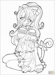 26 Anime Boy And Girl Coloring Pages Download Studioyuzucom