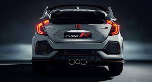 2018 honda civic coupe.  honda new 2018 honda civic type r production hatch this could be it on honda civic coupe