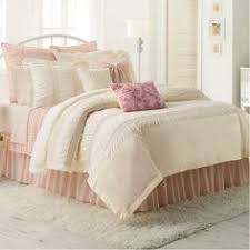 LC Lauren Conrad for Kohl's Ella Bedding Set | my crib | Pinterest ... & LC Lauren Conrad for Kohl's Lily Bedding Set Adamdwight.com