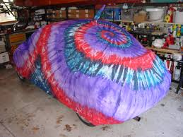 excellent tie dye seat covers for cars gallery cars image engine