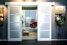type of sliding door interior sliding door types of sliding doors interior sliding door type of sliding door
