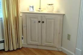 how to clean white painted wood doors how to make a pickled or white wash finish how to clean white painted wood doors