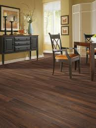 basement flooring options over concrete bamboo bat dsc08999 cork on uneven finishing bedroom floor with