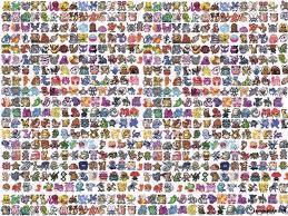 Pokemon Anime Wallpaper 57721 Wallpaper My Aesthetic