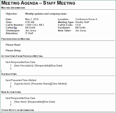 Conference Call Meeting Minutes Template Corporate Minutes Template Word Simple 9 Meeting Minutes Templates