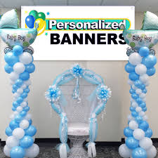 baby shower party decoration promotion party fiestar the best
