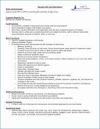 Nursing Student Resume Sample New Graduate Rn Resume Sample Unique Example A Nursing