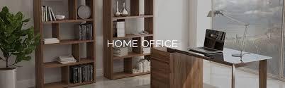 Home Office Furniture Ottawa Mesmerizing Home Malaket Furniture Store Malaket