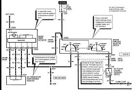 2000 ford taurus radio wiring diagram gooddy org 2003 ford taurus radio wiring diagram at 2000 Ford Taurus Radio Wiring Diagram