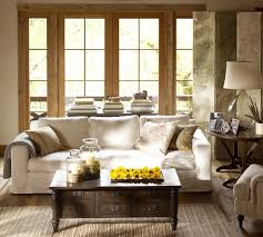 linen jute rug honey pottery barn throughout inspirations 15