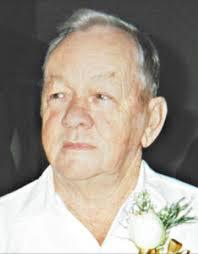 Dean Smay | Obituary | The Tribune Democrat