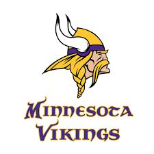 Tag: Minnesota | Brands & Logos History