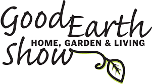 please check back in late 2018 for updates on the 2019 good earth home garden living show