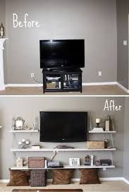 How To Choose A TV Stand Home Pinterest Home Home Decor And House Amazing Living Room Diy Decor