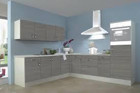 Perfect Winkelküche L Küche KULT Vigo Pinie Nougat 260x280 Cm   Ohne Geräte #110