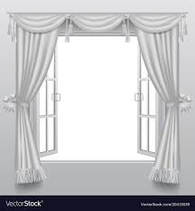 white open window blinds. Simple Blinds Intended White Open Window Blinds Z