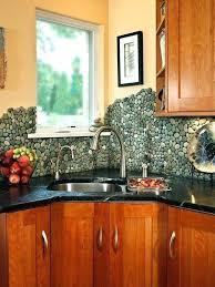 kitchen tile simple backsplash tiles diy glass