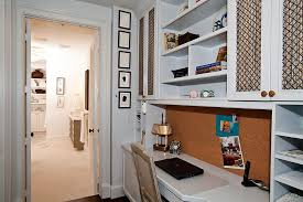 home office decorators tampa tampa. Fine Tampa Home Office Decorators Tampa Tampa Distressed Wood Desk With Closet  Designers And Professional Organizers Throughout Home Office Decorators Tampa W