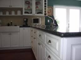 kitchen remodeling boynton beach fl cabinet maker cabinet