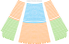 Verizon Theatre Seating Chart With Seat Numbers 23 Most Popular Jiffy Lube Live Seating Chart With Seat Numbers
