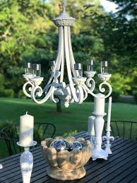 solar powered chandeliers solar light hanging chandelier solar powered chandeliers