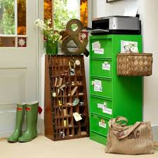 home office filing ideas. Home Office Filing System Olive Crown Classic Ideas F